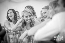 Photographers in Sussex Court Garden Farm Vineyard Barn Wedding Ditchling-152
