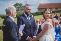 Photographers in Sussex Court Garden Farm Vineyard Barn Wedding Ditchling-44