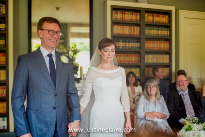 The Kennels Goodwood Wedding Photographer-14