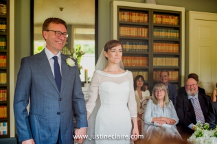 The Kennels Goodwood Wedding Photographer-15