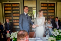 The Kennels Goodwood Wedding Photographer-18