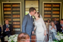 The Kennels Goodwood Wedding Photographer-19
