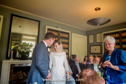 The Kennels Goodwood Wedding Photographer-20