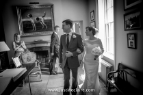 The Kennels Goodwood Wedding Photographer-24