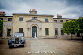 The Kennels Goodwood Wedding Photographer-30