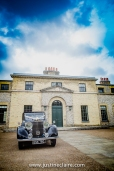 The Kennels Goodwood Wedding Photographer-6