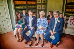 The Kennels Goodwood Wedding Photographer-7