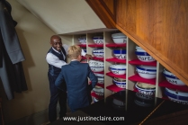 The Kennels Goodwood Wedding Photographer-79