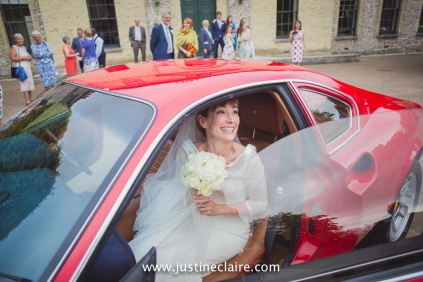The Kennels Goodwood Wedding Photographer-81