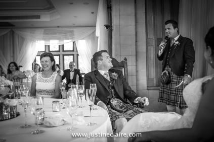 South Lodge Wedding Photos-10
