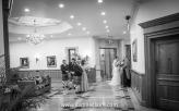 South Lodge Wedding Photos-17