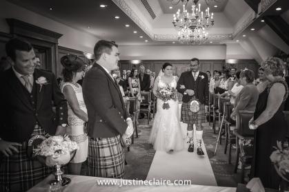South Lodge Wedding Photos-23