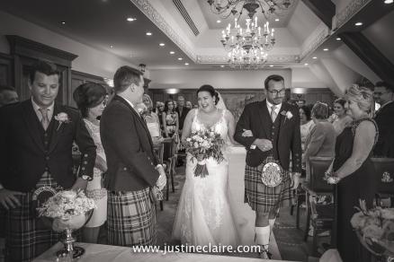South Lodge Wedding Photos-24