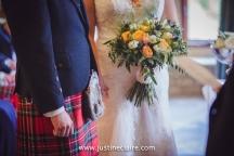 South Lodge Wedding Photos-29