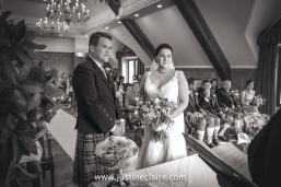 South Lodge Wedding Photos-32