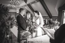 South Lodge Wedding Photos-33