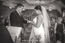 South Lodge Wedding Photos-36