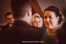 South Lodge Wedding Photos-37