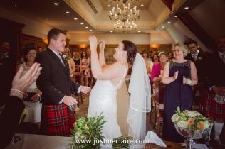 South Lodge Wedding Photos-38