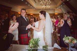 South Lodge Wedding Photos-39