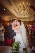 South Lodge Wedding Photos-40