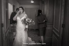 South Lodge Wedding Photos-42