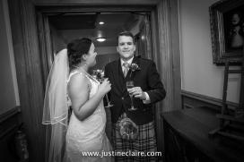 South Lodge Wedding Photos-43