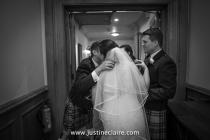 South Lodge Wedding Photos-44