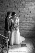 South Lodge Wedding Photos-45