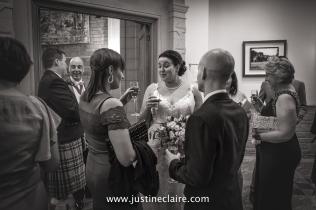 South Lodge Wedding Photos-50