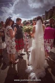 South Lodge Wedding Photos-51