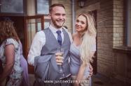 South Lodge Wedding Photos-56