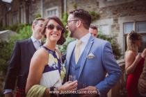 South Lodge Wedding Photos-57