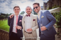 South Lodge Wedding Photos-58