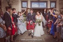 South Lodge Wedding Photos-63