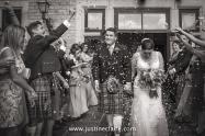 South Lodge Wedding Photos-64