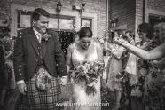 South Lodge Wedding Photos-65