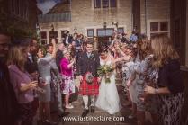 South Lodge Wedding Photos-66