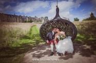 South Lodge Wedding Photos-67