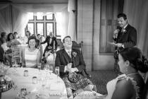 South Lodge Wedding Photos-7