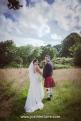 South Lodge Wedding Photos-71
