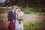 South Lodge Wedding Photos-73