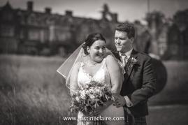 South Lodge Wedding Photos-74