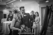 South Lodge Wedding Photos-77