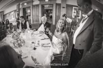 South Lodge Wedding Photos-78