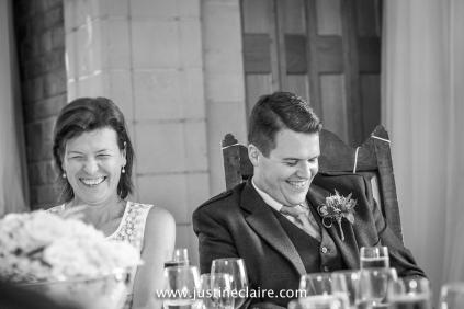 South Lodge Wedding Photos-79
