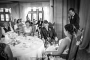 South Lodge Wedding Photos-8