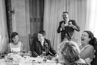 South Lodge Wedding Photos-80