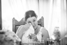 South Lodge Wedding Photos-82