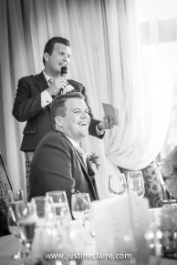 South Lodge Wedding Photos-84